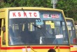 KSRTC arrangements during pilgrim season