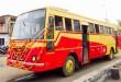 ksrtc-ernakulam-pamba-bus