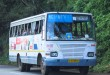 KSRTC accused of fleecing pilgrims