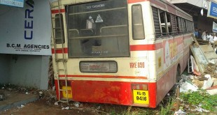 ksrtc-super-fast-bus-accident