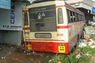 ksrtc-super-fast-bus-accident