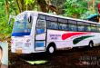 bus model_super deluxe