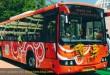 Public Transport Expansion in Bengaluru