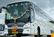 Karnataka RTC plans more AC buses in Mysuru to beat the heat