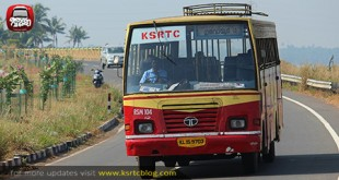 ksrtc_Container Road