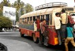 30% of KSRTC units perform poorly