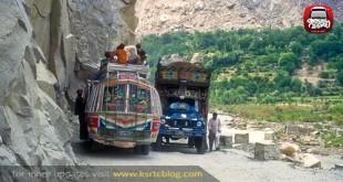 chithral_Pakistan