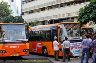 technopark-mundakkayam-ksrtc-volvo-bus2
