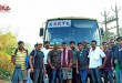 Sanchari_KSRTC Trip