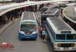 Karnataka RTC bus strike called off