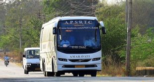 APSRTC_AMARAVATI