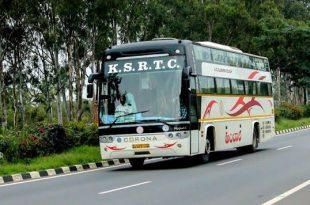 karnataka_RTC_Corona