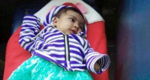baby_bmtc