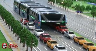 china_bus_concept