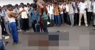 fight at hassan