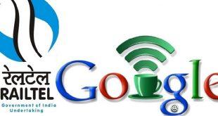 google_railtel_wifi