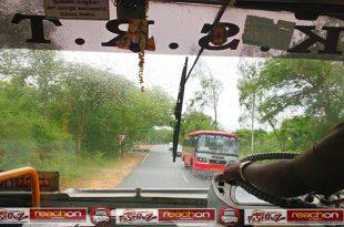 karnataka_driver