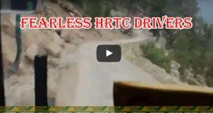 hrtc_drivers