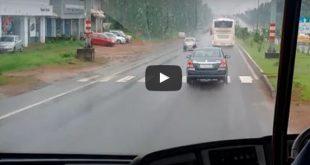 ksrtc_scania_monsoon