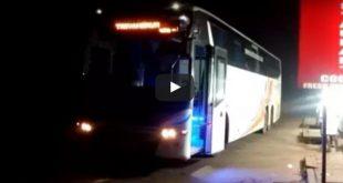 scania_night video