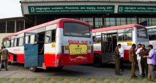 transport-bus-strike-karnataka