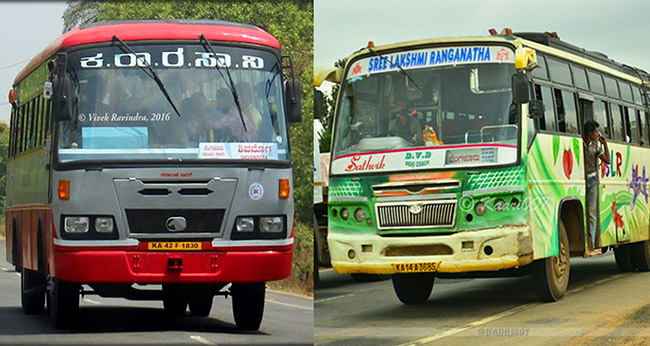 Kesineni bus stops in bangalore dating. recent articles on how online dating affects communication.