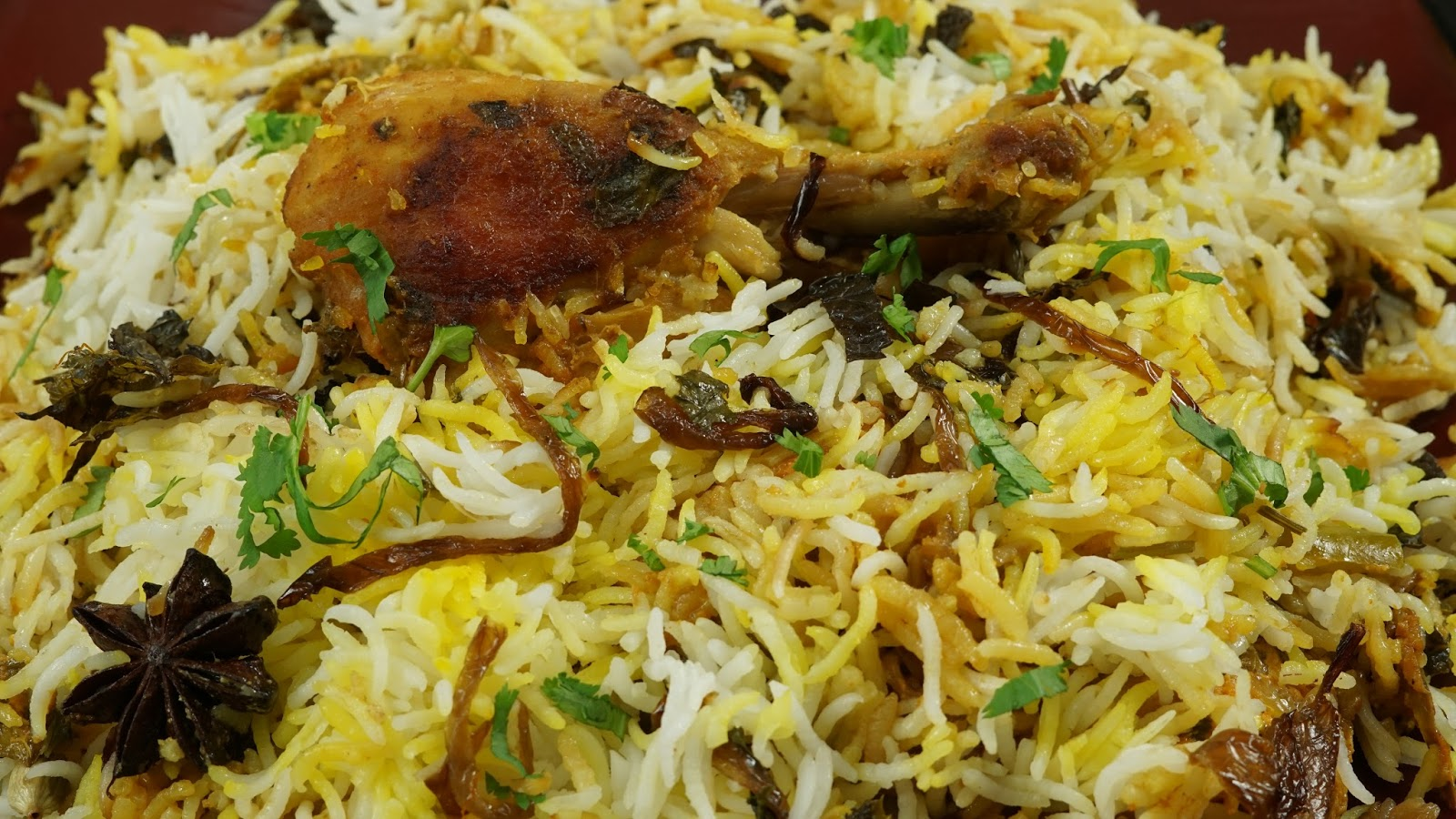 how to prepare malabar chicken fry