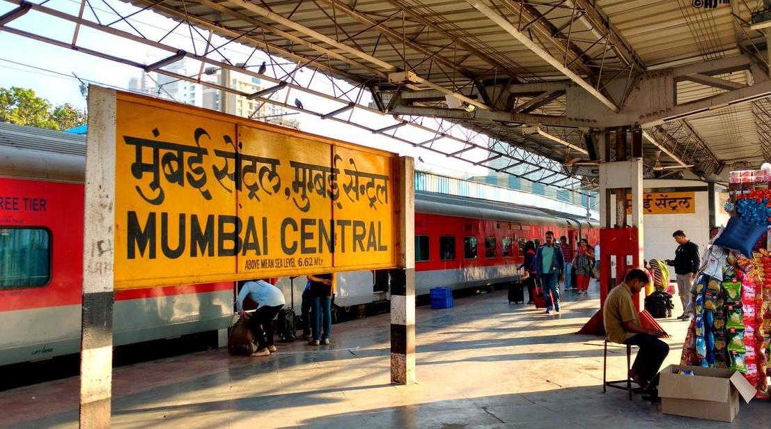 Indian Travel Agencies Near