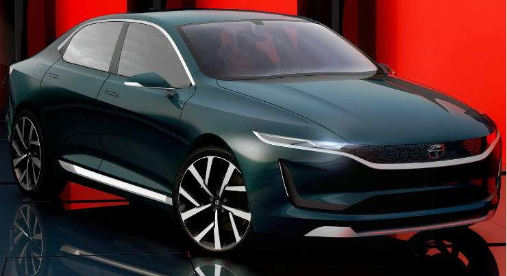 Hybrid Car Battery Cost