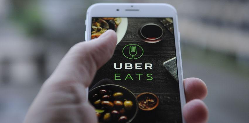 uber eats kochi contact number