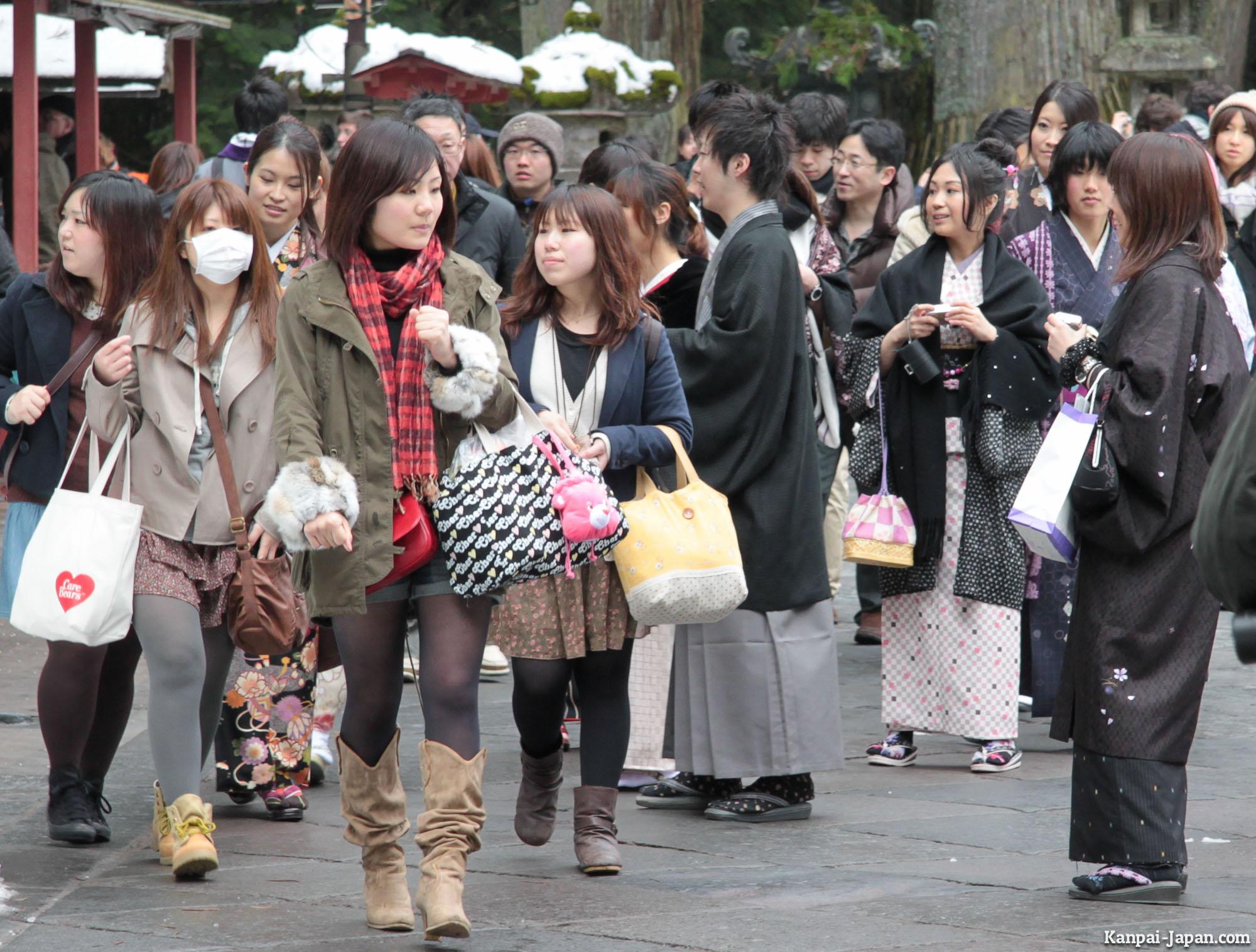 Tumblr japan girl movie girls