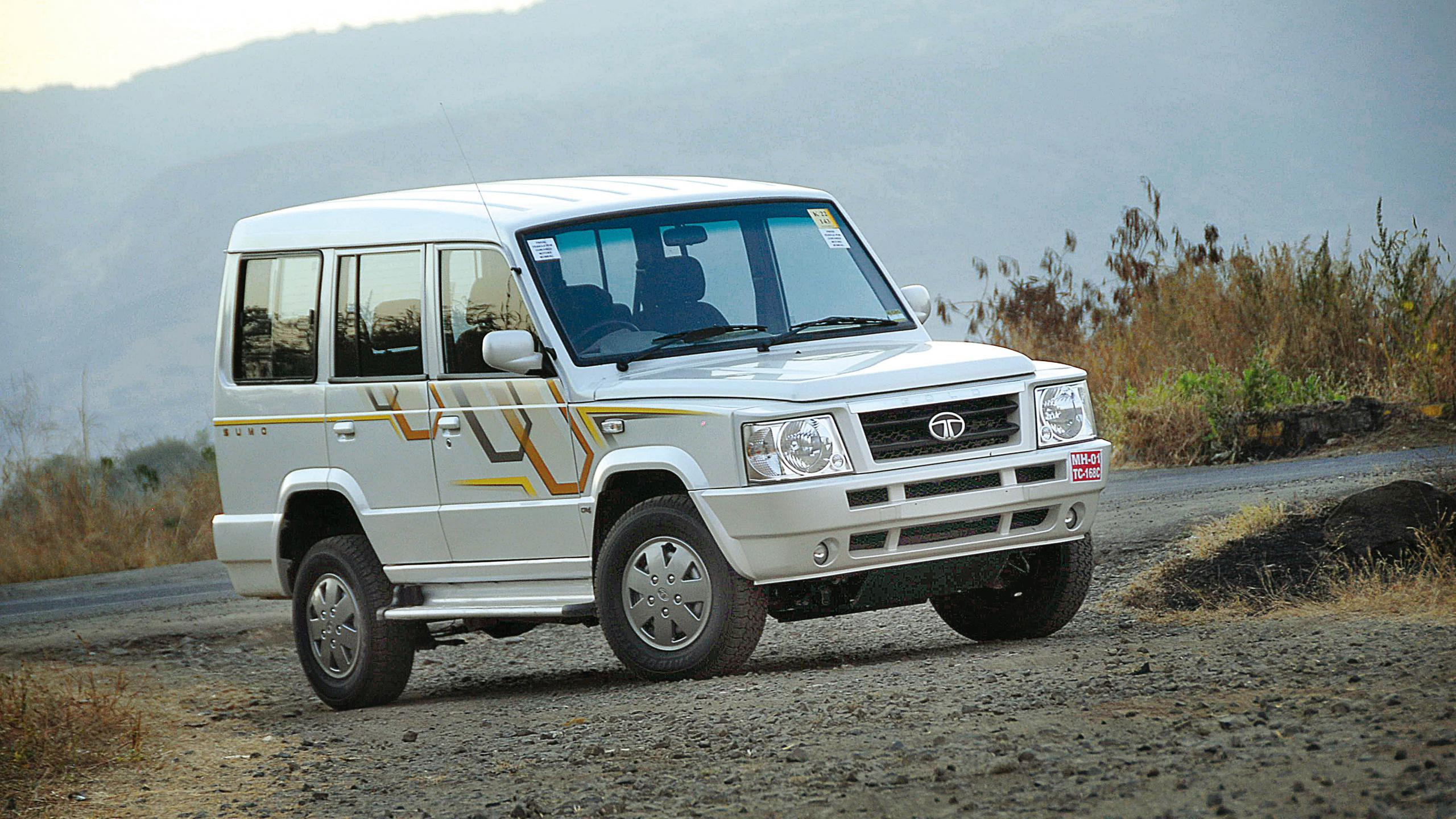 10 Indian Cars 10 Amazing Facts Aanavandi Travel Blog